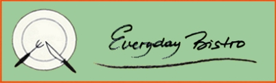Everyday Bistro logo